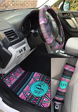 cat-car_accessories